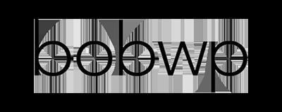 bobwp logo