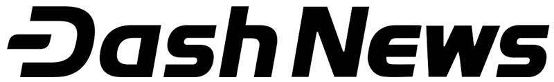 dash news logo
