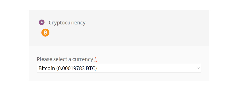 woocommerce-per-product-currency